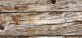 Rustikal holz  Rustikal Holz | loopele.com